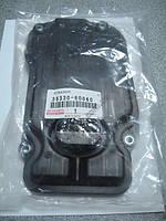 Оригинал фильтр АКПП LEXUS GX460,LC200,LEXUS LX570