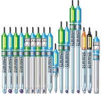 Комбинированный pH электрод