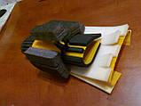 Прокладки по чертежам, изготовление вырубной оснастки, фото 4