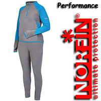 Женское термобелье Norfin Performance