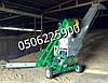 Зернометатель ЗМ-120У, фото 2
