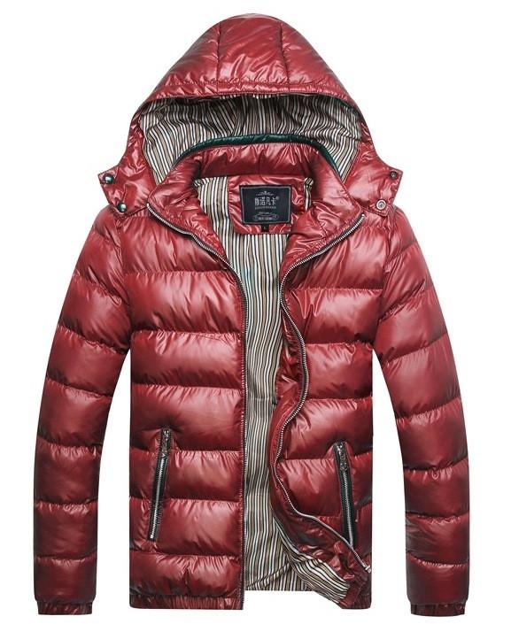 Мужская куртка СС-7869-91