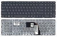 Клавиатура для ноутбука HP Pavilion DV7-7000 DV7-7100 Envy DV7-7200 DV7-7300 M7-1000 (раскладка RU, без рамки)
