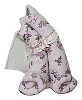 Коты неразлучники Lilac Rose