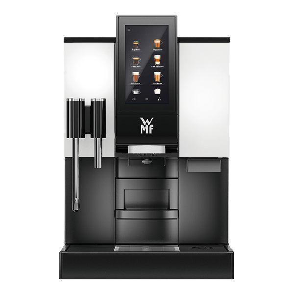 Кофемашина WMF 1100 S, цена , купить в Харькове — Prom.ua (ID#612460878)