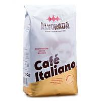 Кофе в зернах Alvorada iL Caffe Italiano , 1000г