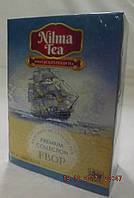 Чай черный Nilma Нилма FBOP  200 гр 100