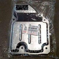 Оригинал фильтр АКПП LEXUS LC80, LC100
