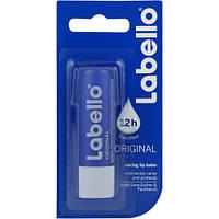 Бальзам для губ Labello Original, 5.5 мл