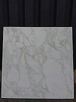 Плитка керамогранит моноколор Sudan GR 600*600 мм