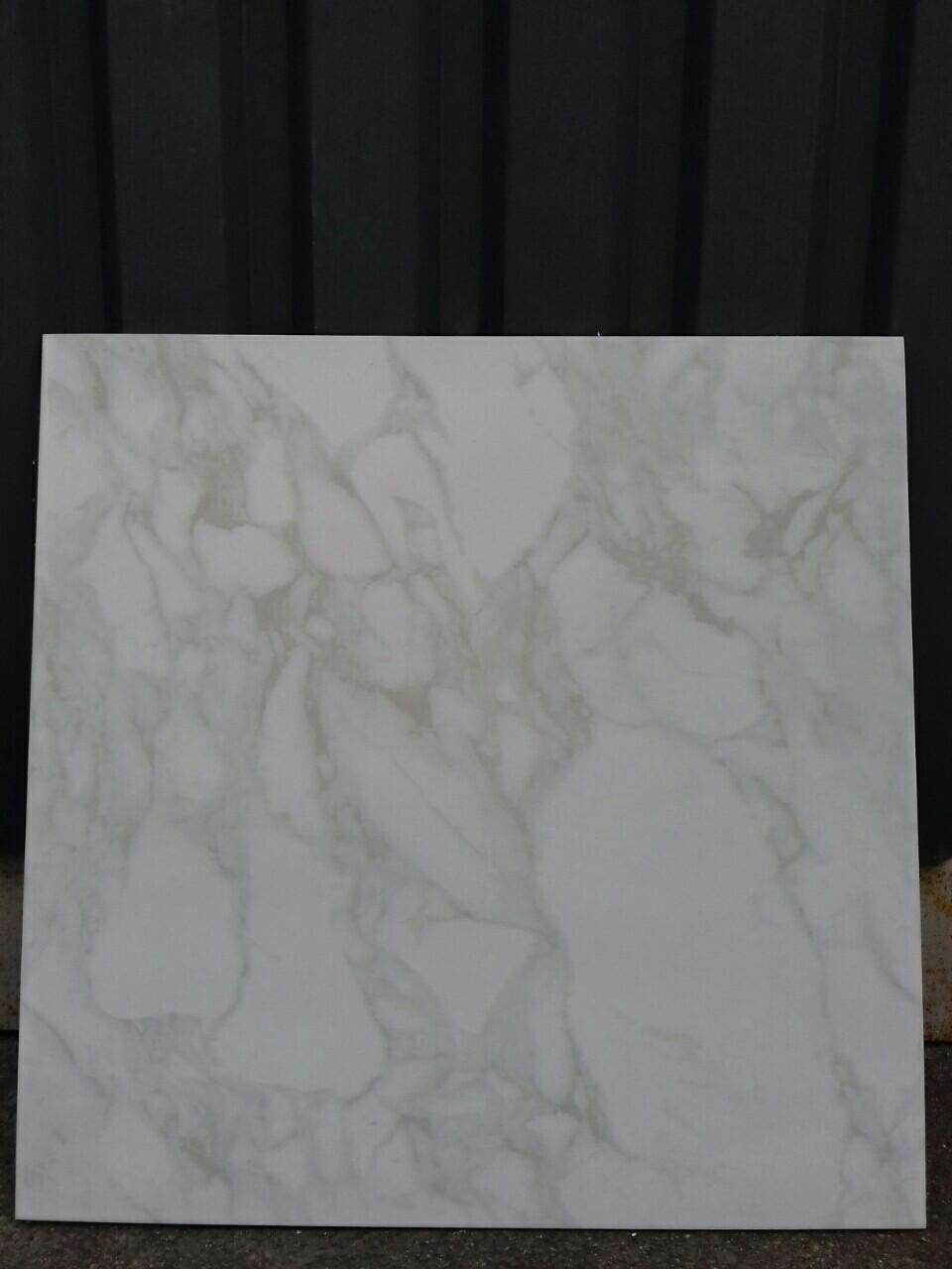 b8d75cbddd Плитка керамогранит моноколор Sudan GR 600 600 мм - Эконом Керамик — Вдвое  Дешевле.