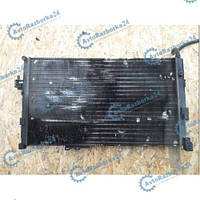 Радиатор основной для Opel Combo 2001 - 2011