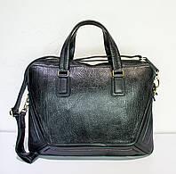 Натуральная кожаная сумка для мужчин Tony Bellucci T5095-893