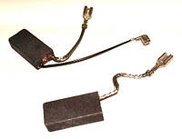 Угольные щётки HILTI 2. 6,8*12,35*26mm, код.206292, 206293