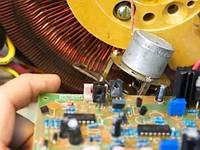 Срочный ремонт стабилизаторов напряжения