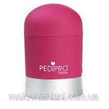 Аппарат для педикюра Pedi pro Deluxe, Педи про делюкс (Арт. 9595), фото 2