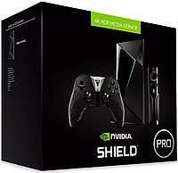 NVIDIA Shield Pro 500GB (2017) (945-12571-2505-010)