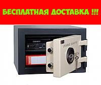 Сейф огнестойкий Griffon FS.30.K  + Бесплатная доставка