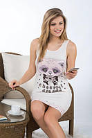 Рубашка Elitol 13046