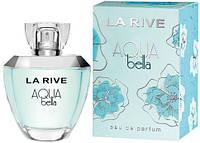 """Туалетная вода для женщин La Rive """"Aqua Bella"""""""