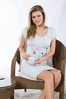 Рубашка Elitol 13126