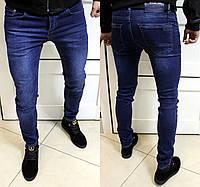 Мужские джинсы классические Турция Отличное качество Tурция
