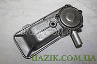 Корпус маслоотражающий с сапуном УАЗ 452.469