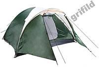 Четырехместная палатка Bestway Montana