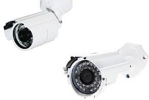 Камера для наружного видеонаблюдения CAMERA 635, фото 3