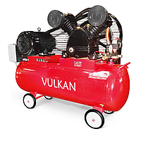 Компрессор Vulkan IBL 2080 D