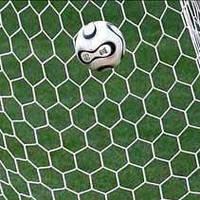 Сетка для мини-футбола, гандбола.SD-816