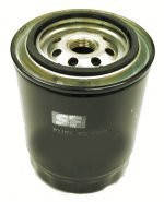 Паливний фільтр Case, JCB