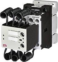 Контактор ETI CEM 10CK.02-230V-50Hz (4643806)