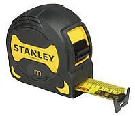 Рулетка 5 м STANLEY STHT0-33561