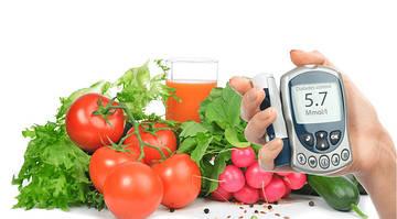 Как жить и бороться с диабетом
