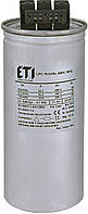 Конденсаторна батарея ETI LPC 15 кВАр 400V 50Hz (4656752)