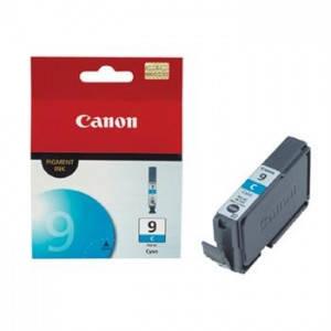 Чернильница Canon PGI-9C (Cyan) Pro9500, фото 2