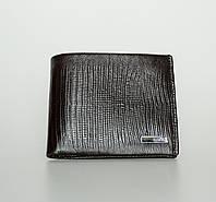 Мужской кошелёк из Натуральной Кожи,KARYA 0945-077
