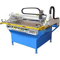 Печатное оборудование для трафарета, шелкографии