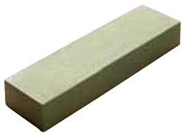 Камінь д/чищення алм. свердла