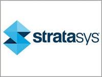 3D-печать солнцезащитных очков с компанией Stratasys становится реальностью