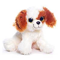 Мягкая игрушка Собачка Тишка 25431