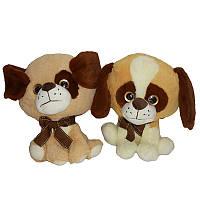Мягкая игрушка Собачка Лунита 24982-3