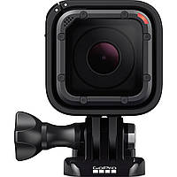 GoPro HERO5 Session (CHDHS-501) 12 мес.