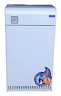 Газовый котел парапетный Вулкан АОГВ 7ПЕ, фото 1