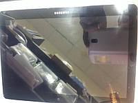 Дисплейный модуль в рамке Samsung GT-P5100