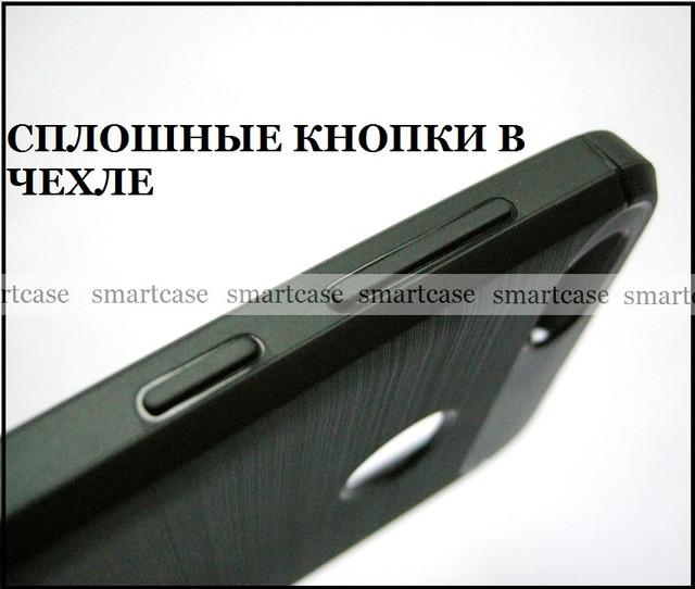 Huawei Nova Lite 2017 чехол купить