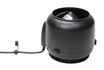 Вентилятор E120S