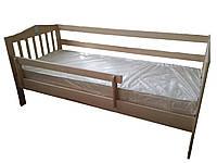 Ліжко деревяне Медея