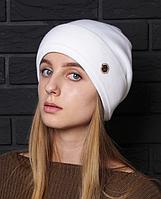Зимняя женская шапка Карелия